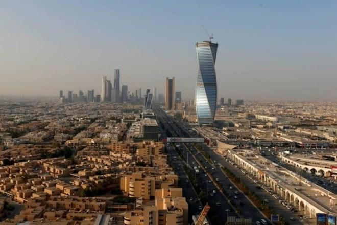 السعودية .. أفضل دول العالم دعما وتمكينا لريادة الأعمال في 2019