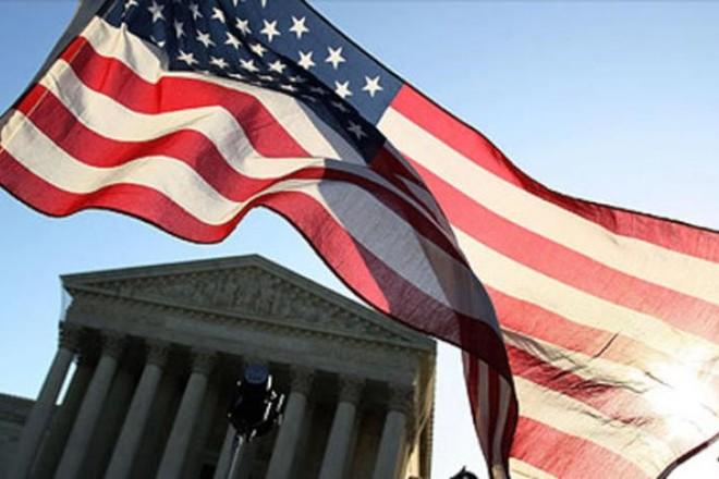 مجلس الاحتياط يدعو لمزيد من الإنفاق المالي لدعم التعافي الأمريكي