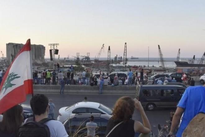 """الهيئات الإقتصادية تطلق """"نداء استغاثة لإنقاذ لبنان"""" وتطالب بتشكيل حكومة منتجة"""