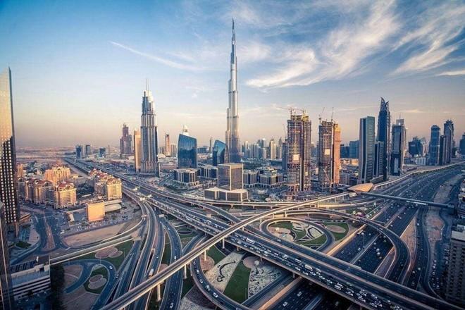 """دبي تدشن سوق """"ناسداك"""" للشركات الناشئة والصغيرة والمتوسطة"""