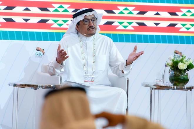 وزير التعليم: التحديات ستغير اقتصادات التعليم .. فرص جديدة