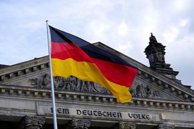 ألمانيا تمنح موظفي الحكومة والجنود علاوة استثنائية بسبب كورونا