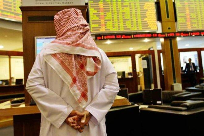 تراجع معظم أسواق الأسهم بالشرق الأوسط قبيل موسم نتائج الشركات