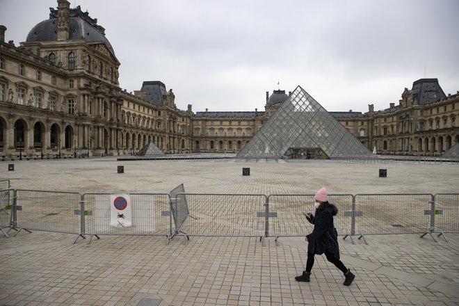 وزير الاقتصاد الفرنسي: أمامنا فيروس لا يلين والقادم أصعب