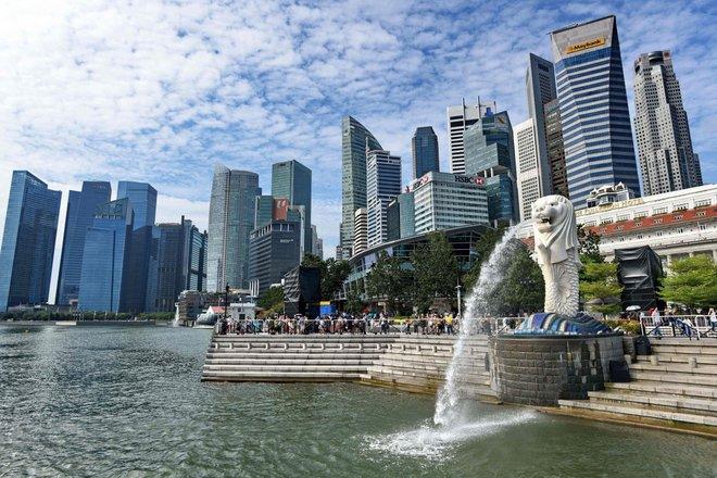 القيود على التأشيرات الهندية للعمال الصينيين تضر بشركات التكنولوجيا في تايوان