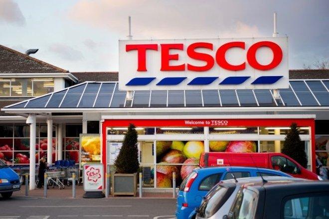 شركات تجزئة تطالب بضرائب إضافية على التجارة الالكترونية في المملكة المتحدة