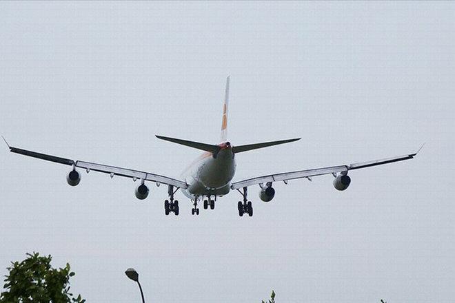إياتا: أزمة شركات الطيران تعمقت في يناير