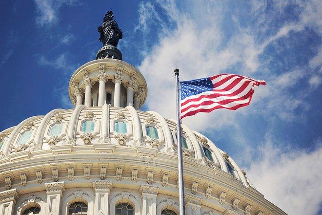 مجلس الشيوخ يصوت على خطة بايدن لتحفيز الاقتصاد.. القرار النهائي لم يحسم بعد
