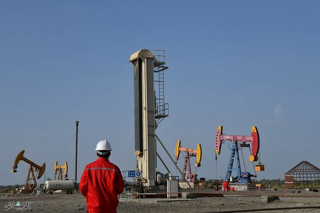 «أوبك»: سوق النفط العالمية تخرج ببطء من أشد الأزمات في تاريخها .. تحسن آفاق الطلب