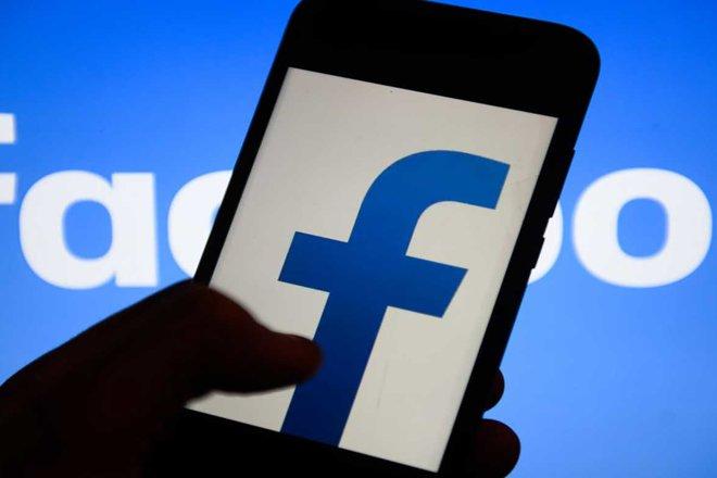 """""""فيسبوك"""" نحمل جهات تسعى إلى الأذية مسؤولية نشر بيانات 530 مليون مستخدم"""