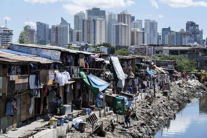 الجائحة ستزيد حدة الفقر وانعدام المساواة في العالم