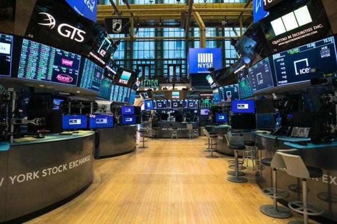 بنك أوف أمريكا: 576 مليار دولار ذهبت إلى صناديق الأسهم خلال 5 أشهر