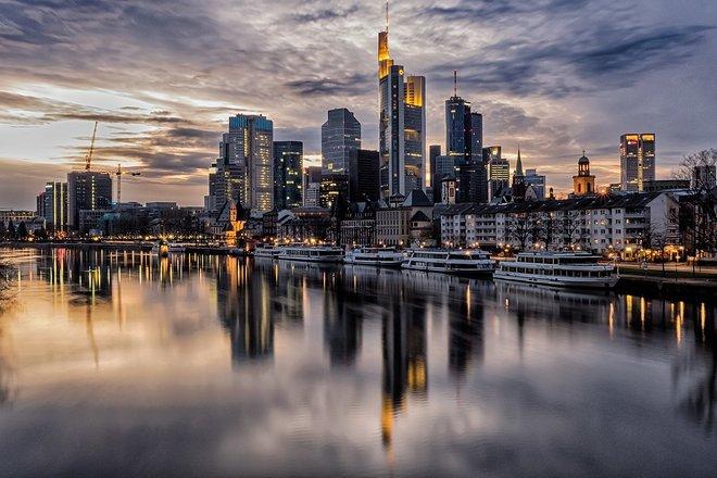 وزير الاقتصاد الألماني يدعو لتمديد مساعدات كورونا للشركات حتى نهاية العام