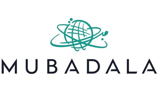 مبادلة أبوظبي تسجل مستوى سنويا قياسيا للدخل والاستثمارات