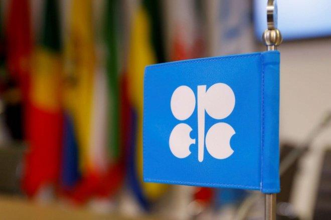 """""""أوبك+"""": التزام المجموعة بقيود إنتاج النفط بلغ 115% في مايو"""