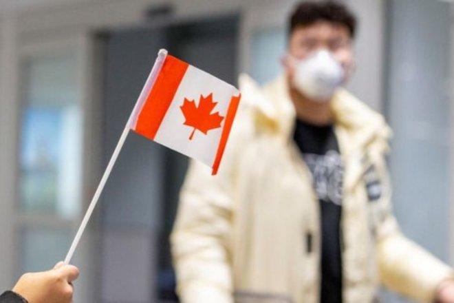 شركات سياحة كندية تدعو الحكومة إلى خطة وطنية لإعادة فتح البلاد وإنقاذ موسم السفر
