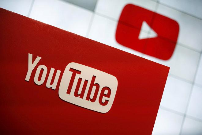 يوتيوب يفرض قواعد جديدة للإعلانات