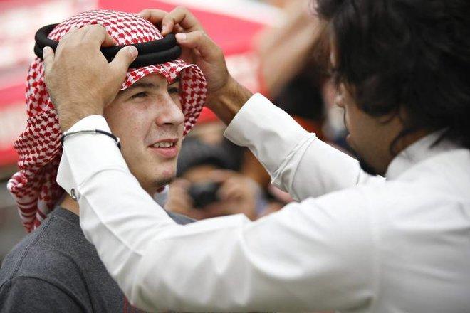 بإمضاء سعودي .. قمة تعافي السياحة خطوة استباقية كبرى