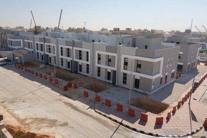 الشورى  يطالب باستكمال تخصيص  الوطنية للإسكان  .. وتفعيل نظام التسجيل العيني للعقار