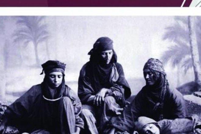 المرأة البدوية في روايات الرحالة .. بطلات وبارعات