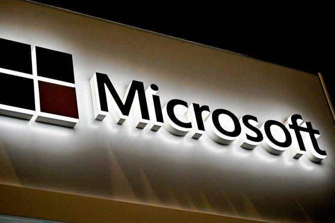 """""""مايكروسوفت"""" تطلق """"ويندوز 11"""" لتسهيل استخدام تطبيقات """"أندرويد"""""""