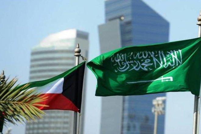 مجلس التنسيق السعودي الكويتي.. ترجمة للعلاقات الوطيدة والوصول بها للتكامل وفق رؤية متوزانة