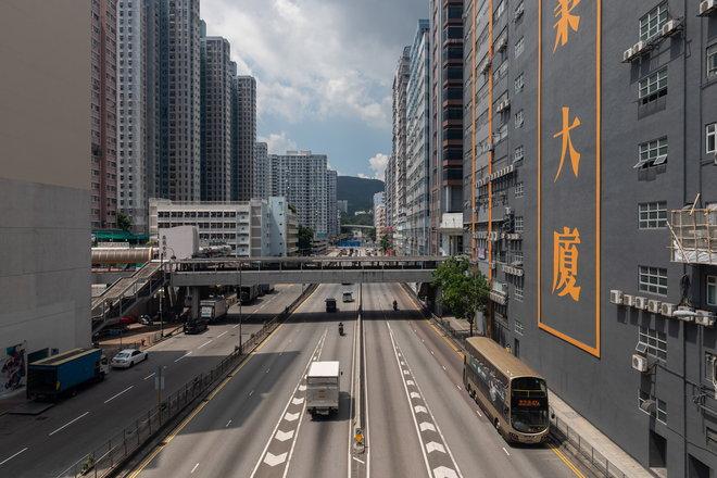 الصين تطلب مراجعة أمنية للشركات قبل إدراج أسهمها في الخارج