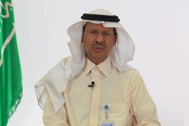 وزير الطاقة: السعودية حققت نتائج وعوائد غير مسبوقة .. وتقود قطاعات عدة في العالم