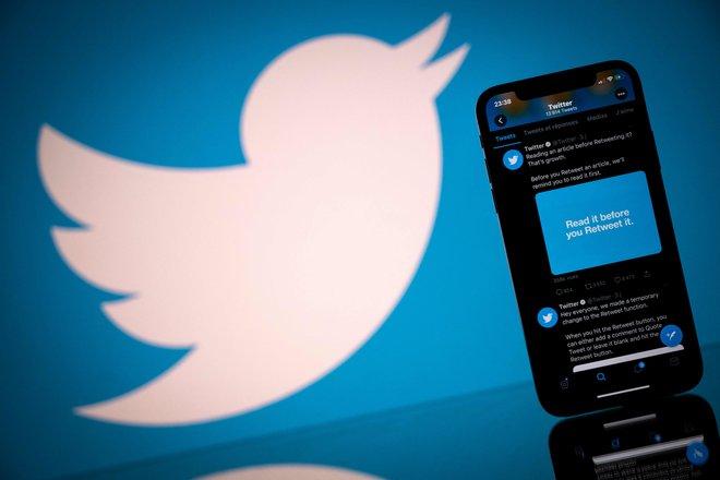 """""""تويتر"""" تخصص مكافآت لمن يكتشف مواضع تحيز في خوارزمياتها"""