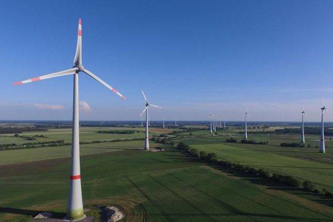 التعافي الاقتصادي يرفع استهلاك الطاقة في ألمانيا خلال النصف الأول
