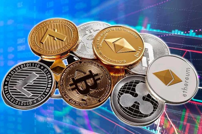 البورصات الأمريكية تدعو الكونجرس إلى المساعدة في ضبط سوق العملات المشفرة