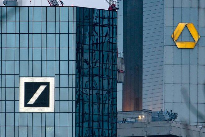 البنوك الألمانية تسدد 2.5 مليار يورو لصندوق التصفيات الأوروبي هذا العام