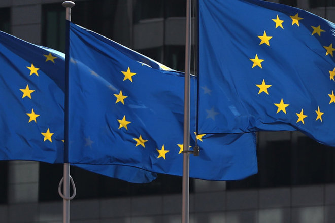 ألمانيا تساهم بمبلغ قياسي في ميزانية الاتحاد الأوروبي العام الماضي رغم كورونا
