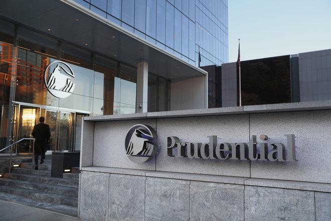 """""""برودنشال"""" تعتزم جمع 2.89 مليار دولار من خلال طرح أسهم في هونج كونج"""