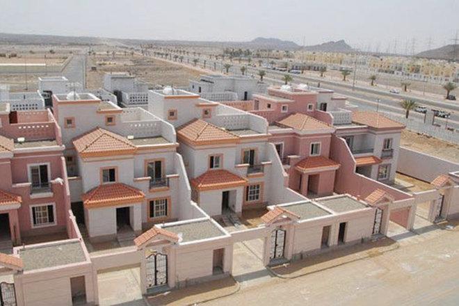 سكني : 77 ألف أسرة استفادت من الوحدات الجاهزة وتحت الإنشاء منذ بداية 2021