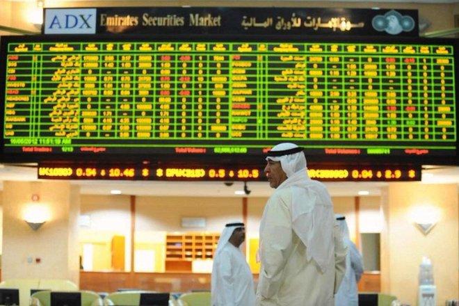 ارتفاع معظم البورصات الخليجية .. و«أبوظبي» تتراجع بعد صعود قياسي