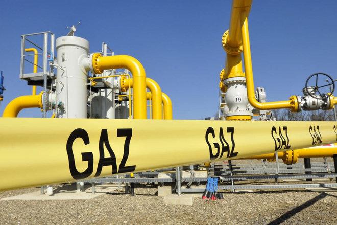 بريطانيا تعتزم حماية المستهلكين من ارتفاع أسعار الغاز