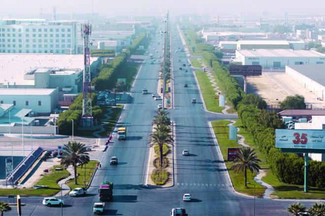 """""""مدن"""" : 23 مصنعا في قطاع الطاقة المتجددة في 12 مدينة صناعية"""