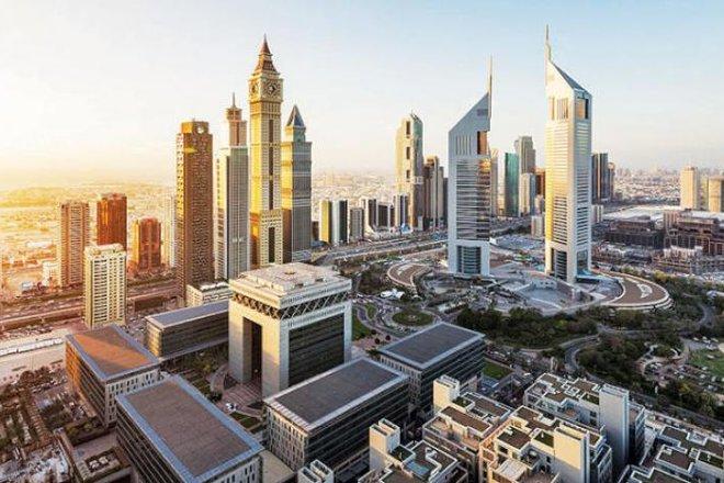الإمارات تعتمد برنامج إسكان بقيمة 18 مليار دولار لـ 20 سنة قادمة