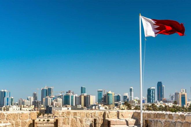 البحرين: نمو الناتج المحلي بنسبة 5.7% خلال الربع الثاني