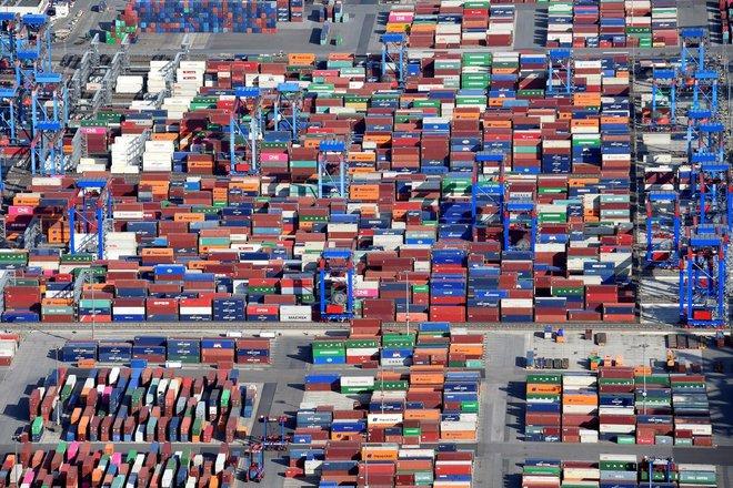 أعلى ارتفاع لأسعار واردات ألمانيا منذ 40 عاما.. قفزت 16.5% في أغسطس