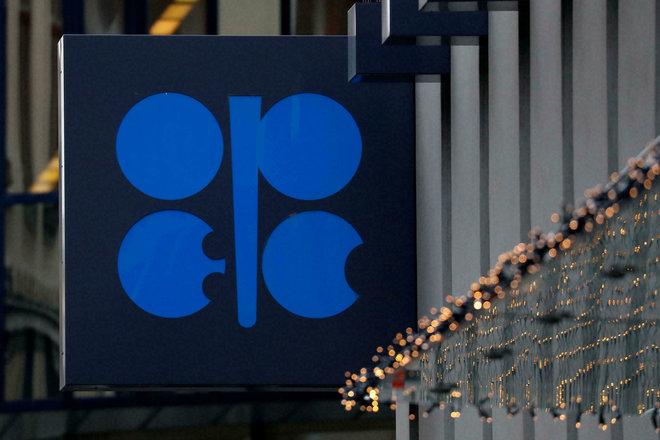 """""""أوبك"""": ارتفاع أسعار الغاز والفحم يشجع التحول إلى النفط بصورة أكبر"""