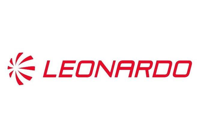 """بعد إعلان """"إيرباص"""" فحص مكونات.. شركة """"ليوناردو"""" تواجه المزيد من التدقيق"""