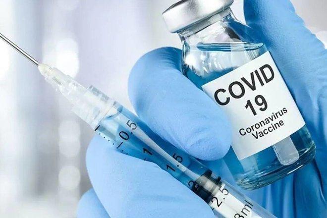 «التجارة العالمية»: لا توافق حول تعليق براءات اختراع اللقاحات