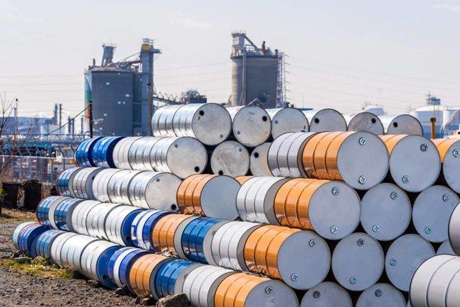 محللون لـ  الاقتصادية : لا نهاية لارتفاعات أسعار النفط في المستقبل القريب