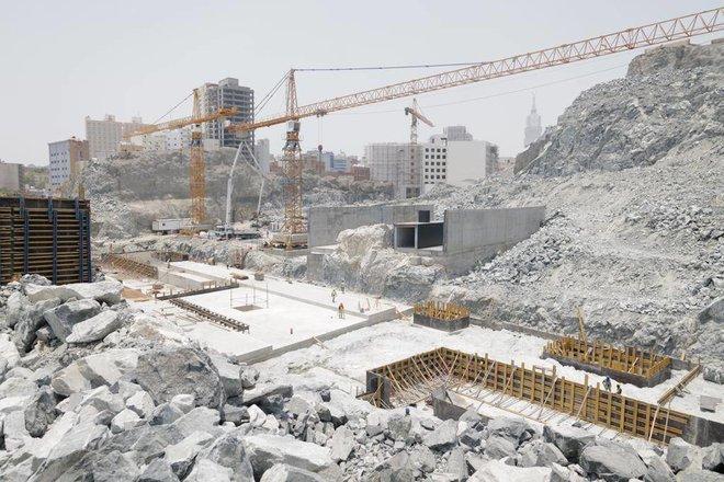 «تغطية الخليج» خدمات متميزة وحلول مبتكرة في إدارة المخاطر واستشارات التأمين