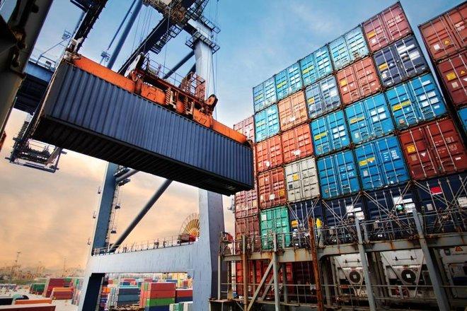 البتروكيماويات تستقطع 58.9 % من الصادرات غير النفطية في النصف الأول .. 73.6 مليار ريال