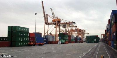 موردون: أزمة ميناء جدة مستمرة والاستثمارات مهددة