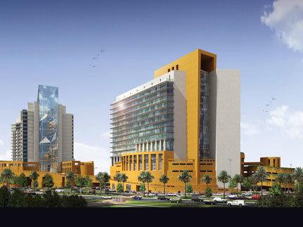 جامعة الملك سعود تؤسس أول وقف تعليمي في المنطقة بـ950 مليون ريال.