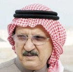 الاتحاد السعودي يمدد عقد ART عامين بـ 300 مليون ريال